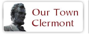 Historic Clermont