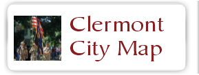 About Clermont, Iowa